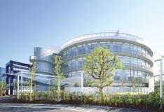 東京湾岸リハビリテーション病院