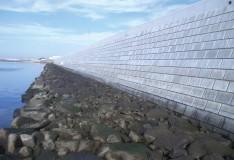 港湾災害復旧